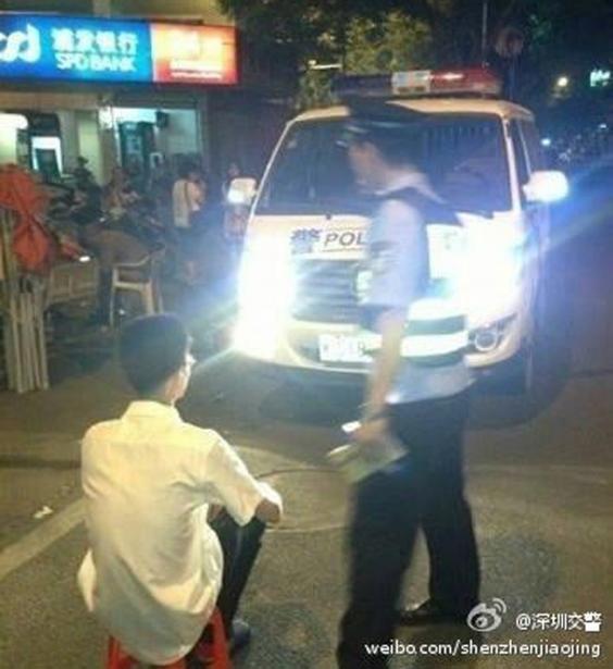china-headlights-weibo