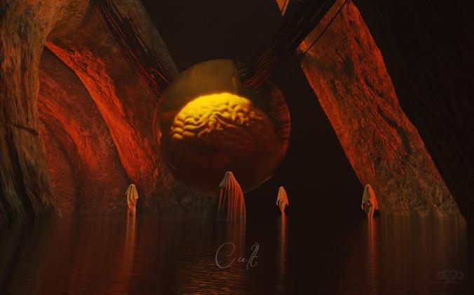 brain trap0036
